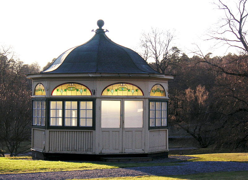 Djurgårdsbrunns 2005.jpg