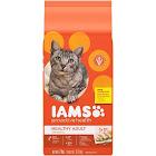 Iams Proactive Health Original Adult Cat Food with Chicken - 7 lb.