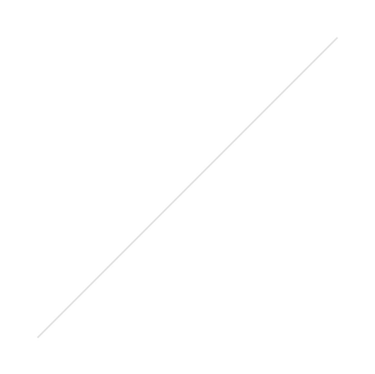 Gaudete: An Early Christmas