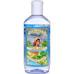 Humphrey's Witch Hazel Astringent - 8 fl oz bottle