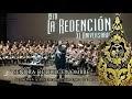 """Marcha """"Señora de Dulce Nombre"""" - ESTRENO - AM Redencion de Sevilla 2019"""