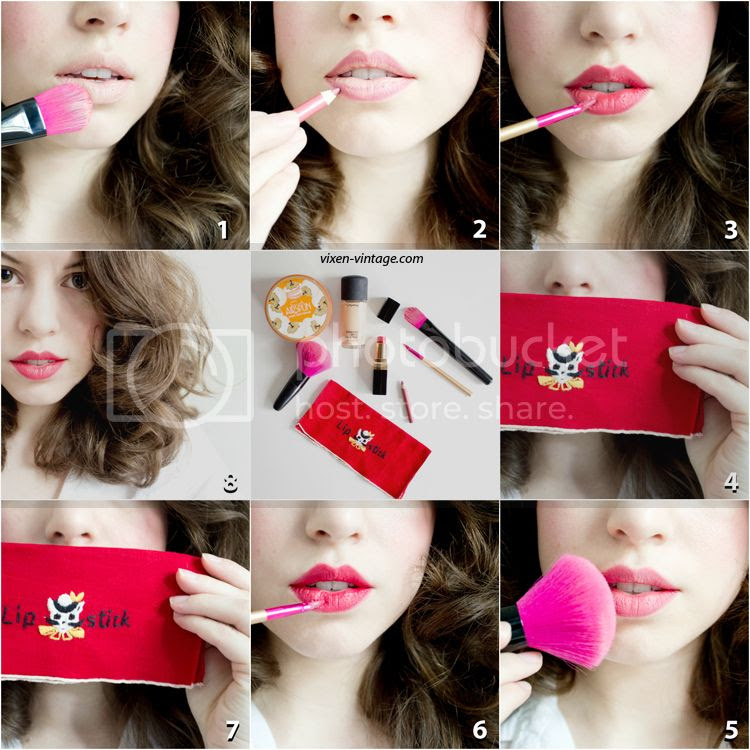 photo Lipsticktutorial_zps0056ff82.jpg