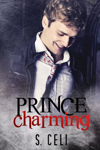 Prince Charming by S Celi