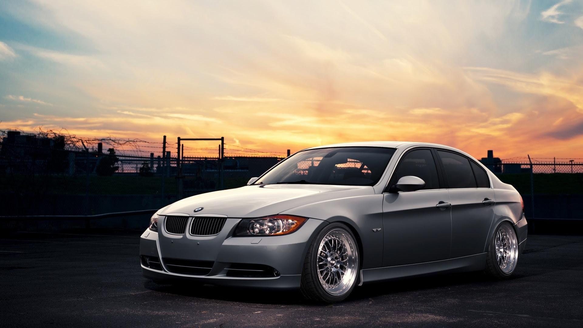 BMW HD Wallpapers 1920x1080  WallpaperSafari