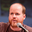 "Keep Joss Whedon's ""S.H.I.E.L.D."" from being cancelled! - ComicMix"