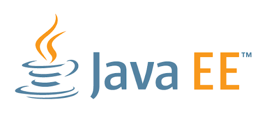 Oracle opens up Java EE - SD Times