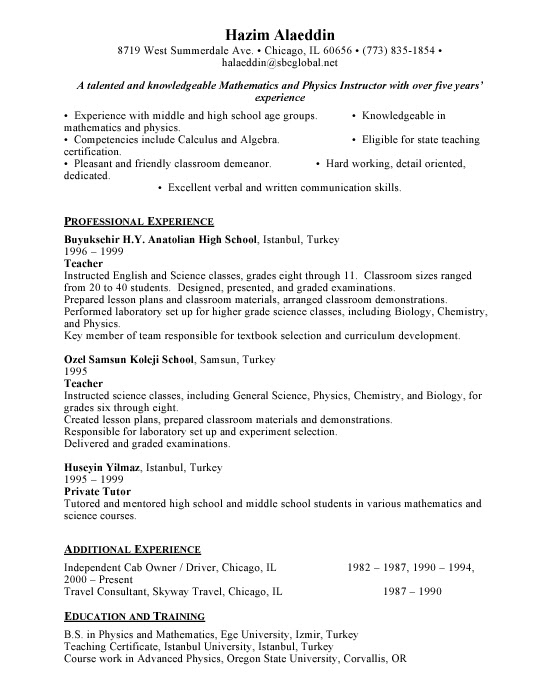 kondratiylnidyp  nursing resume cover letter examples