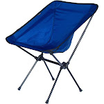 Travel Chair C Series Joey Blue