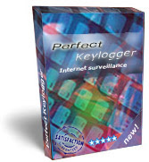 Perfect Keylogger
