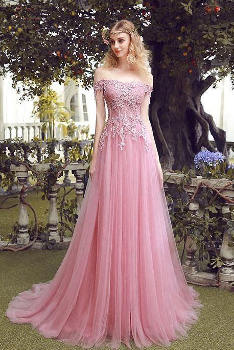 Best 25  Goddess prom dress ideas on Pinterest   Hi low