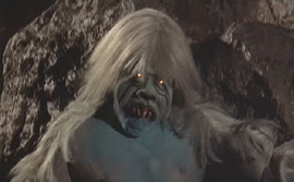 Image result for morlocks