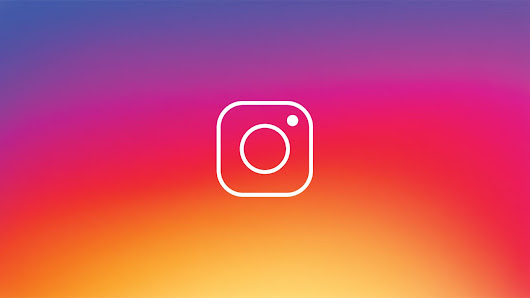 Instagram Adds New Business Tools, Including Improved Inbox Management Options