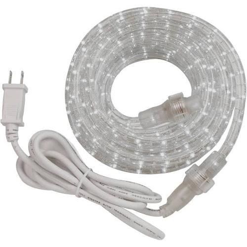 Google express westek rwled12bcc rope light kit 12 ft pvc led westek rwled12bcc rope light kit 12 ft pvc led clear aloadofball Choice Image