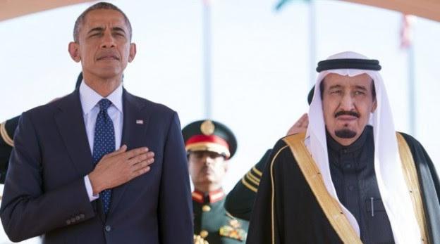 http://www.islametinfo.fr/wp-content/uploads/2015/08/obama-salman-624x347.jpg