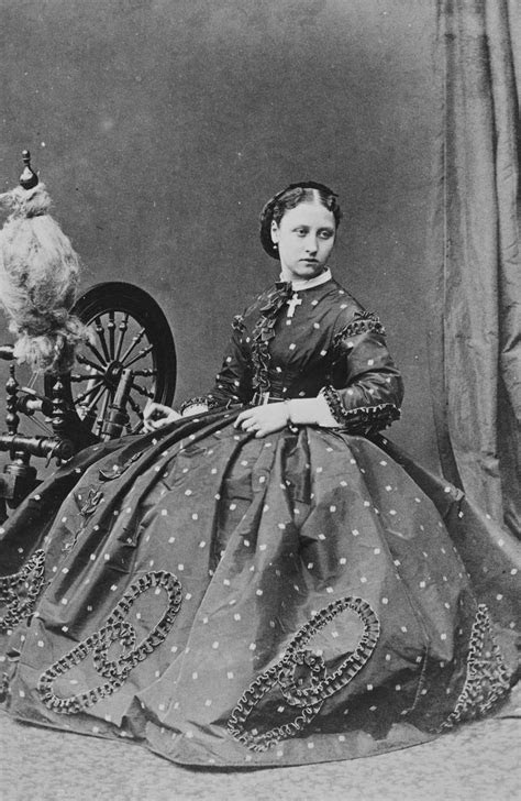 17 Best images about Princess Louise, Duchess of Argyll on