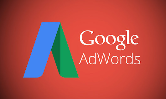 4 Reasons Why You Should Get AdWords Certified