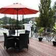 Heritage Hotel Cameron Highlands | World Best H...