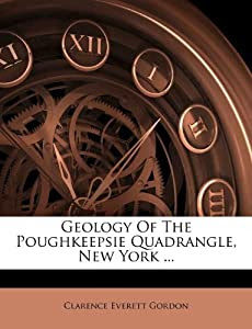 Home Remodeling Software Reviews on Geology Of The Poughkeepsie Quadrangle  New York      Clarence Everett
