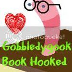 GobbledygookBookHooked