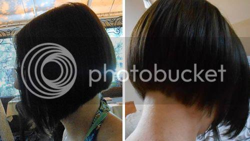 photo haircut_zpsfcada19d.jpg