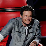 What Does The Winner Of 'the Voice' Get? - Taste Of Country