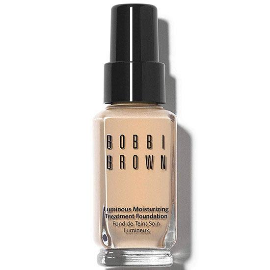 Best drugstore makeup for women over 50 zip