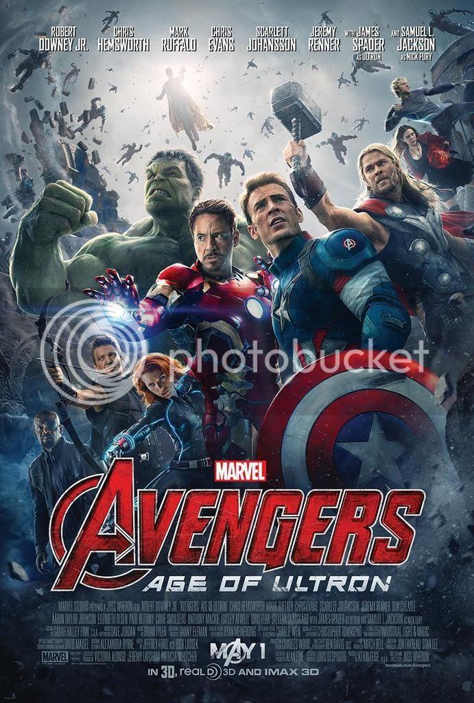 photo Avengers-Age-of-Ultron-Poster_zpsycdkomvx.jpg