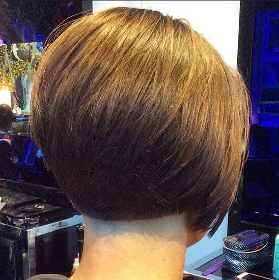 30 New Season Pictures of Bob Haircuts!  PoPular Haircuts