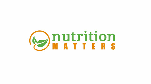 Blog | Nutrition Matters by Dt. Ankita Gupta Sehgal