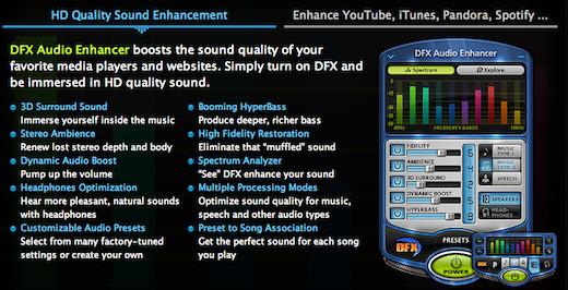 Kích hoạt âm thanh sống động hơn với DFX Audio Enhancer Kích hoạt âm thanh sống động hơn với DFX Audio Enhancer Kích hoạt âm thanh sống động hơn với DFX Audio Enhancer Kích hoạt âm thanh sống động hơn với DFX Audio Enhancer Kích hoạt âm thanh sống động hơn với DFX Audio Enhancer Kích hoạt âm thanh sống động hơn với DFX Audio Enhancer