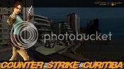 Mapas DE - Counter Strike Source