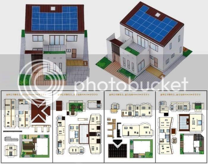 photo japan.houses.papercraft.via.papermau.001_zpsno5gnzra.jpg