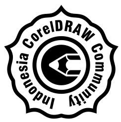 Contoh Logo Grup Keren