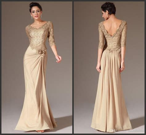 Best 655 Mother of the Bride / Groom Dresses and Suits