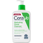 CeraVe Hydrating Facial Cleanser for Normal to Dry Skin - 16 fl oz