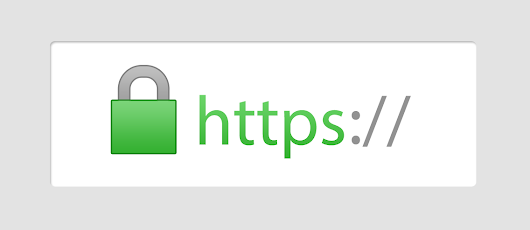 How to set up CloudFlare's Flexible SSL on WordPress - SeanMacEntee.com