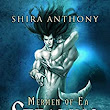 Stealing the Wind (Mermen of Ea Trilogy Book 1) - Kindle edition by Shira Anthony. Literature & Fiction Kindle eBooks @ Amazon.com.