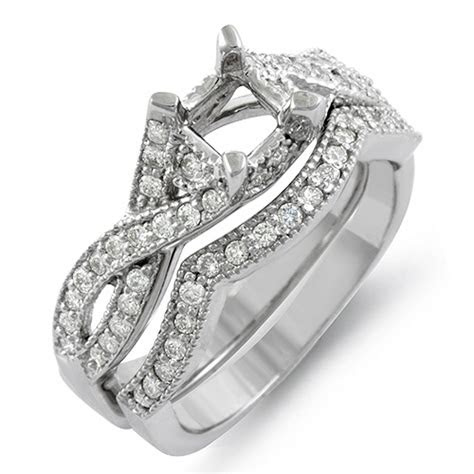engagement rings jared latest collection  women