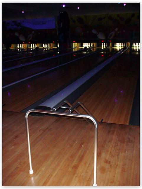 funky bowling sm moa 2