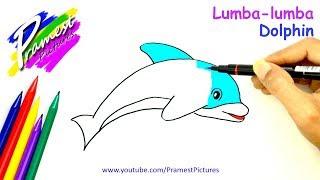 All Clip Of Hewan Laut Lucu Mewarnai Untuk Anak Anak Bhclipcom