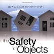12. The Safety of Objects