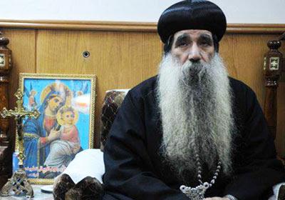 http://www.shorouknews.com/uploadedimages/Sections/Egypt/Eg-Politics/original/St.-Cyril.1.jpg