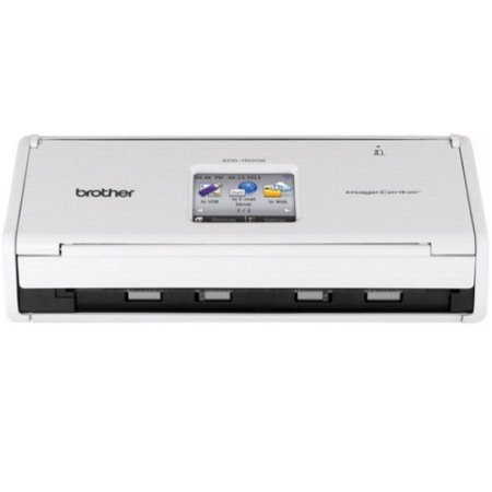 Scanner ADS-1500W Brother