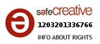 Safe Creative #1203201336766