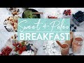 Paleo Smoothie Recipes That Makes Me Feel Good