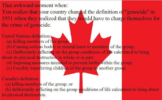sttpml.org/canada/wp-content/uploads/2014/06/canadian-genocide-261551_10151204035313071_1694923474_n.jpg