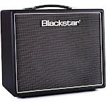 Blackstar Studio 10 Combo Amplifier with EL34 Tubes