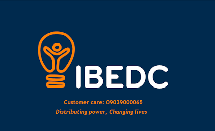 Customer Relations Officer at Ibadan Electricity Distribution Company (IBEDC)