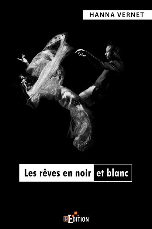 Couverture Les rêves en noir et blanc