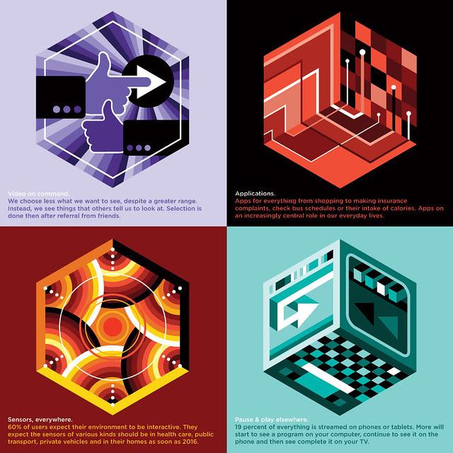 mwm_skHoneycomb Tech Illustrations.ills_attitude_5